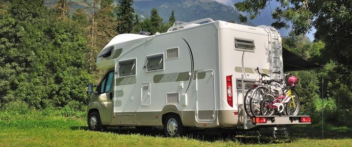 les alarmes pour camping car infos astuces prix et devis. Black Bedroom Furniture Sets. Home Design Ideas
