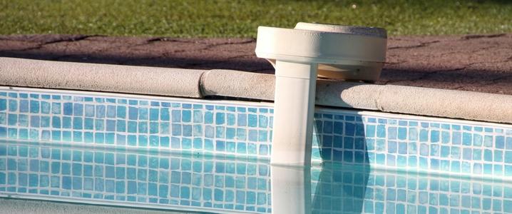 les alarmes pour la piscine infos astuces prix et devis. Black Bedroom Furniture Sets. Home Design Ideas