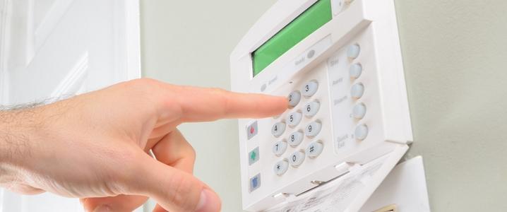5596b3cd11e2e6 Les différents dispositifs d alarmes pour la maison