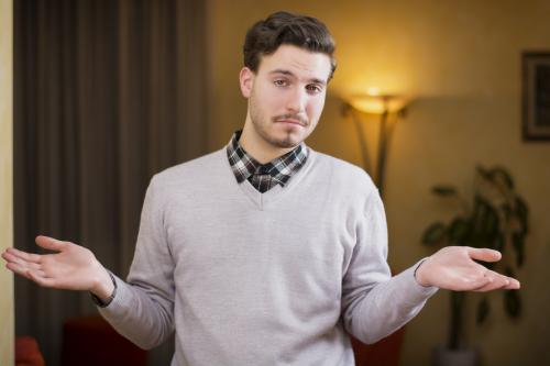 Choix entre alarme sans fil ou filaire