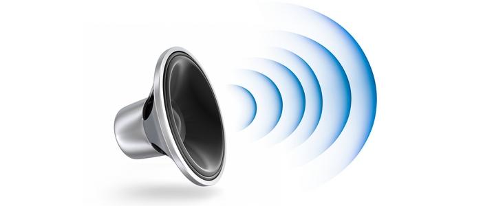 Les alarmes sonores info astuces conseils prix et devis for Alarme sonore maison