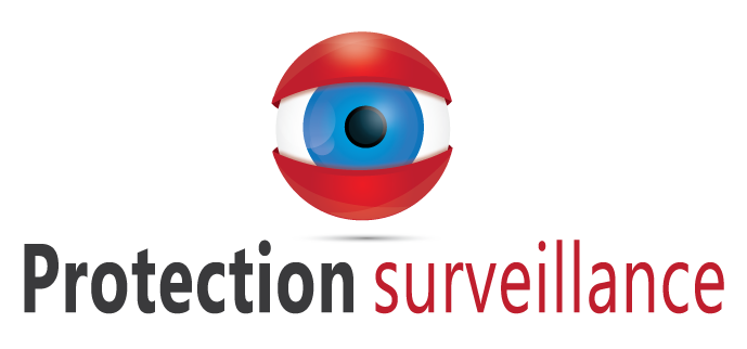 Les Sp 233 Cialistes De Votre S 233 Curit 233 Protection Surveillance